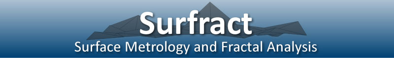 Surfract
